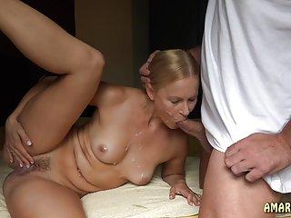 Adult porn ekstrem free new porno flash