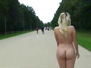Parody xxx full movie public nudity