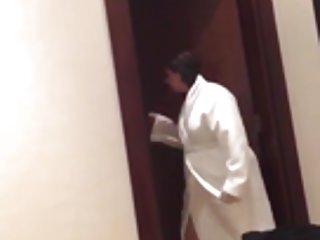 Chubby teen porn tube moroccan sex tape for saudi