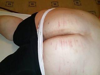Download porn video, sex spanked bbw girlfriend porn photos fuck trance