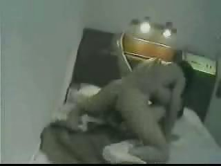 Porn fat women sex asian couple self video