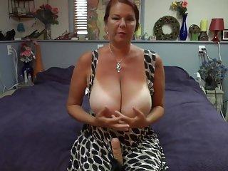 Mature sex galery nice mom instructs