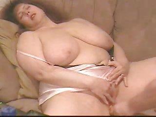 Hot indian lady bbw princess - ohio swing 1