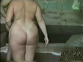 Free anal adult porn russian bbw homemade