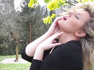Sex tube chubby cindy lopes clip 1