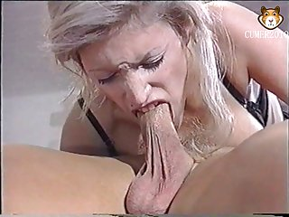 Porn high quality sell best deepthroat when something better
