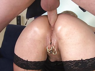 Amateur mature women videos super poschi - marina montana 1