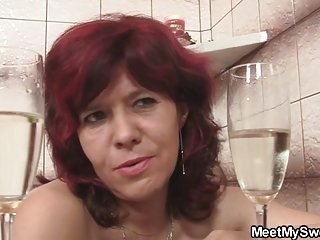 Adult pron movies my lustful parents bang slutty bitch fucked granny