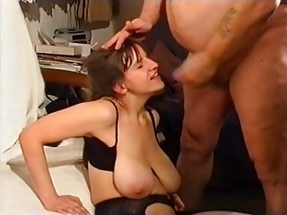Mature women xx andrea in anal