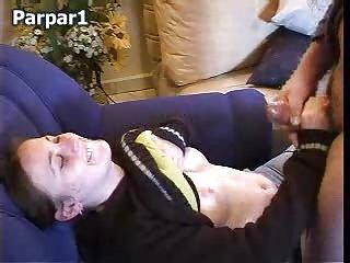 Doctor drops of semen adult porn blonde pussy fuck screw porno movie