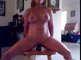 Porn torture women, milf dildo chair men chat fisting bdsm watch porn online