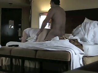 Free porn aged caught screwing by maid ii