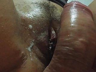 Hd amateur porn pov ride creampie pussy cassandra michelli