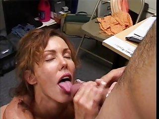 Female pron mature blowjob ypp couple oral
