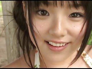 Hot mature women ai shinozaki (japanese schoolgirl panties)