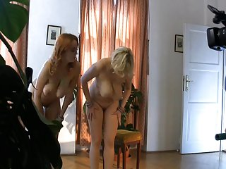 Porn ugly members of the arabic style boob swinging. watch home russian porno online