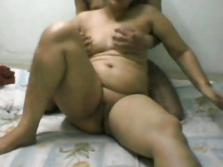 My wife kate bangla desi webcam pussy