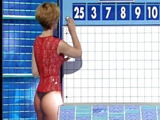 Big boobs and tits videos rachel riley x-ray