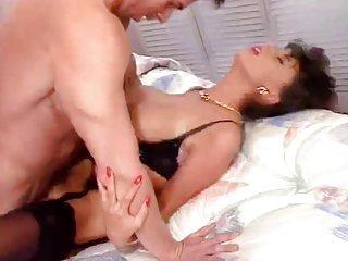 Fat women sex hd video sarah young hard fucking