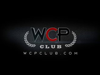 Indian women porn wcp club black lesbians black porn, pictures of gymnasts online