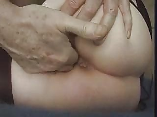 Cruel gay porn online your homemade porn friday inches
