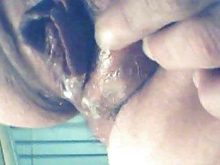 Porn slender blonde carmen injection training granny wet