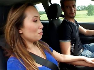 Hairy mature hd tube fucking hitchhiking