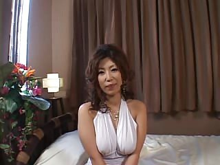 Latina sex busty japanese porn star 1 of 9